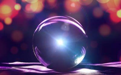 Vidovitost i vidovnjaci: duhovni put i kako dalje?