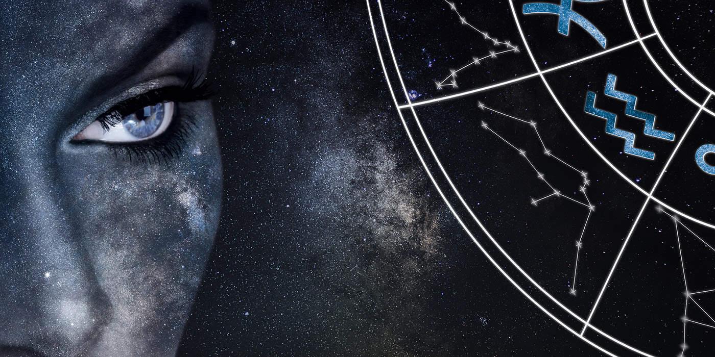 Astrološko otvaranje tarota