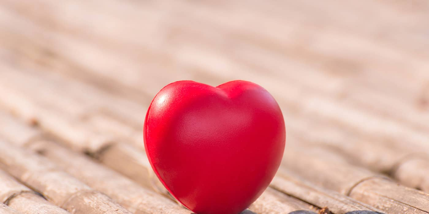 Ljubavni tarot: tarot za ljubav, gatanje i tumačenje