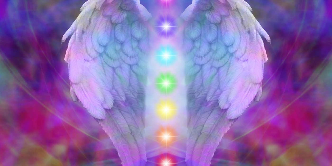Tarot anđela: tumačenje anđeoskog tarota