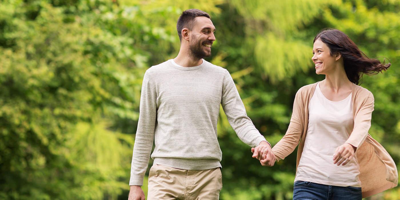 Ljubavna sudbina: kako vratiti voljenu osobu?