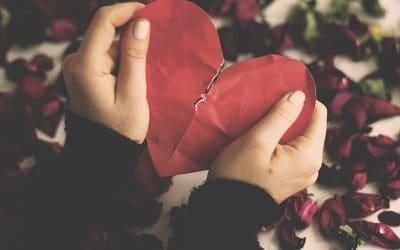 Zašto sam nesretna u ljubavi